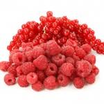 Ingrosso Frutta e verdura Vicenza